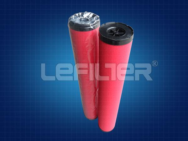 02250153-306寿力精密滤芯