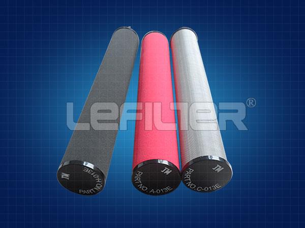 02250153-325寿力精密滤芯