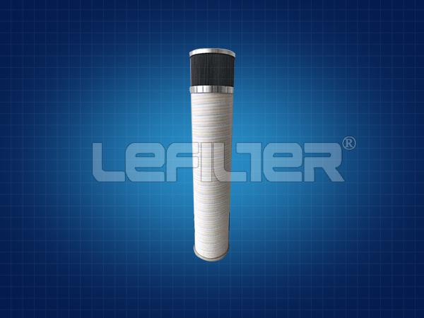 增压透平膨胀机滤芯XFL-160X8H