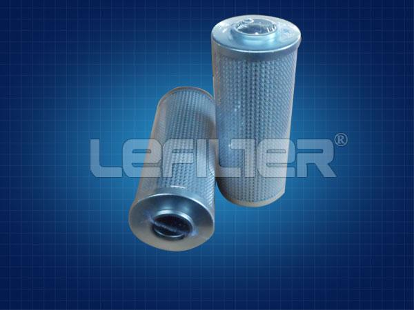 增压透平膨胀机滤芯XFL-190X30H