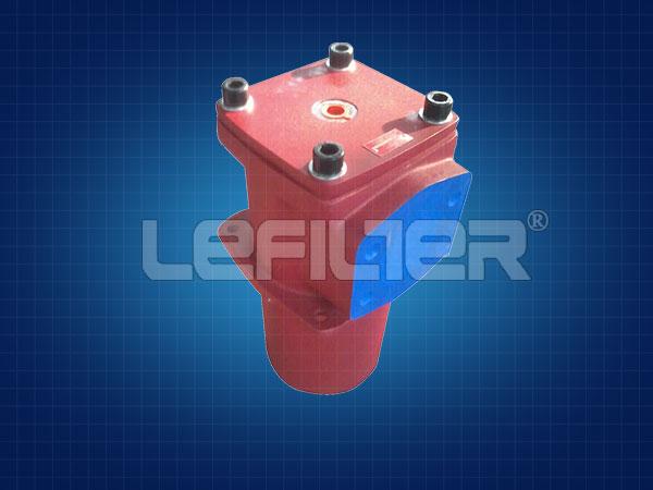 替代互换贺德克过滤器DFDKBN/HC1320G10B1.X