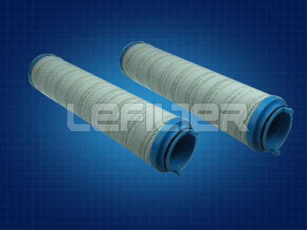 液压油滤芯UE610AN40Z