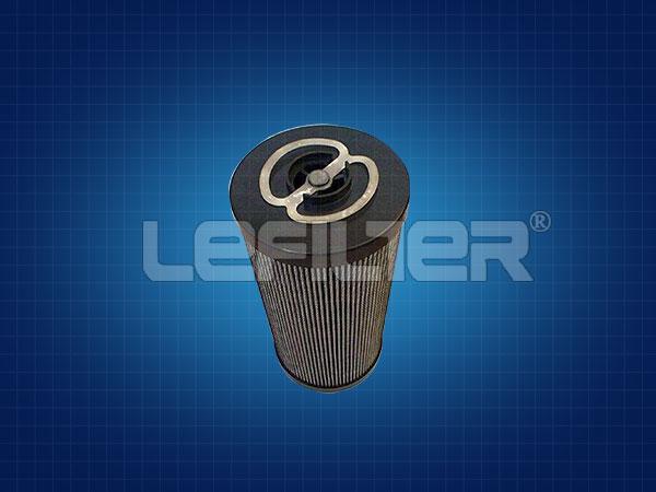 液压油滤芯C2540M250A