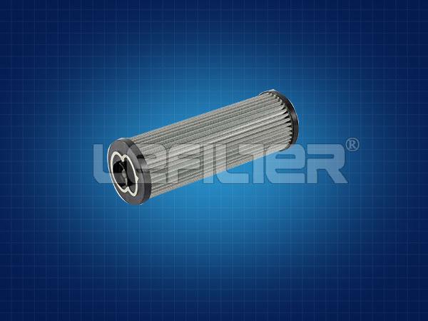 液压油滤芯MF1801A25NB