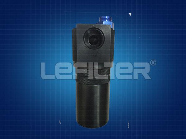 高压过滤器HH9021L12DPRWM