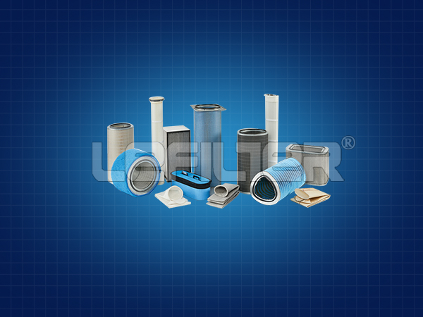 除尘滤筒262-5112-000-440