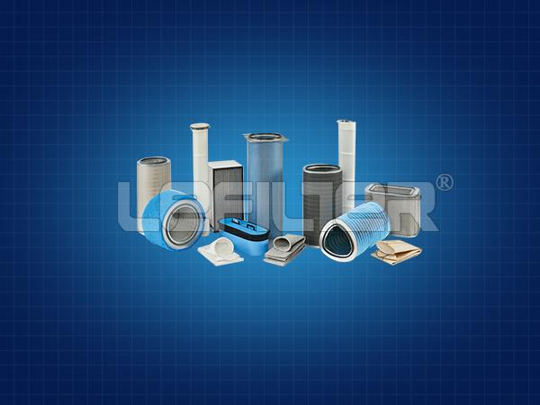 除尘滤筒P034308-016-436