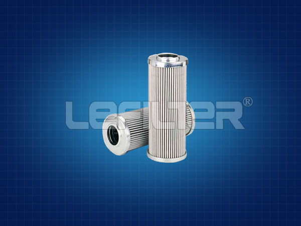 R928017245液压油滤芯