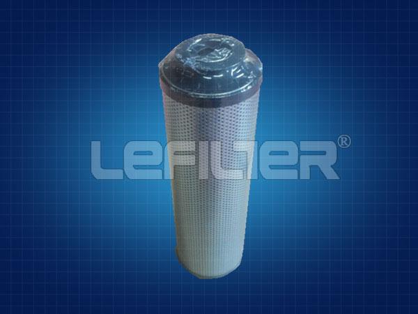 1.1000H20XL-A00-0-M液压油滤芯