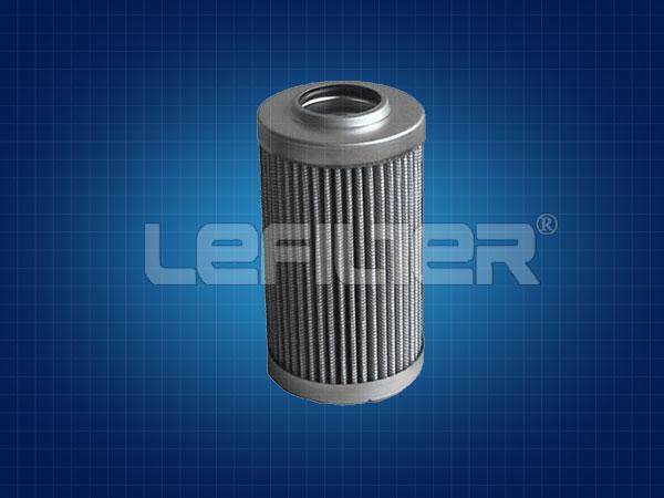 1.100G10-A00-0-M液压油滤芯