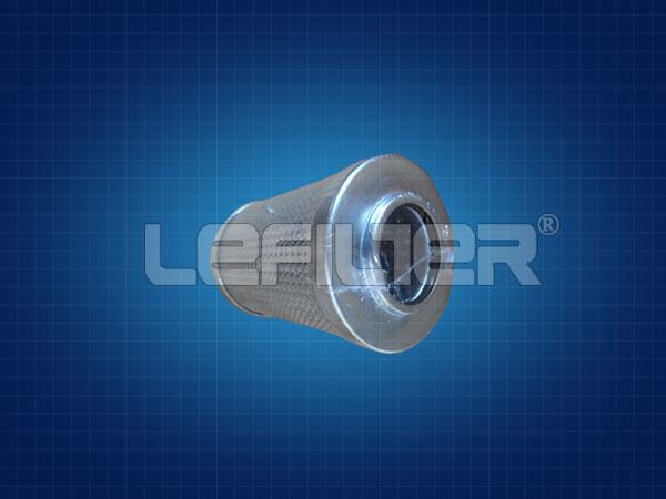 2.0058H20XL-A00-6-V液压油滤芯
