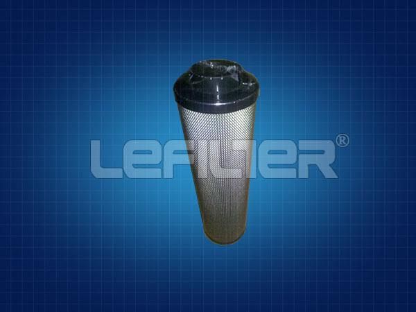 1.0630H10XL-A00-0-V液压油滤芯