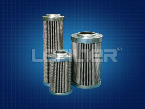 2.0040H10XL-A00-0-M液压油滤芯