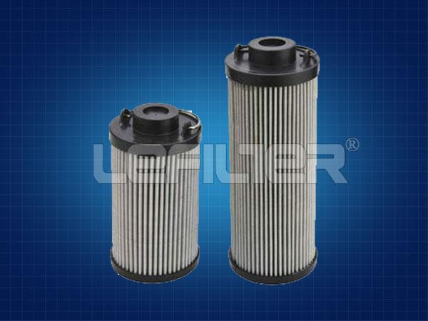 1.1000G60-A00-0-M液压油滤芯