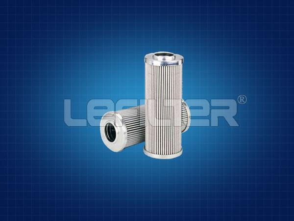 1.0063 H10XL-A00-0-M液压油滤芯