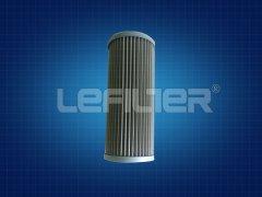 电厂润滑油滤芯FRD.VJ60C.59P顶轴油泵滤芯