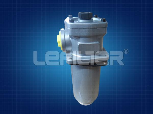 TL432/25过滤器