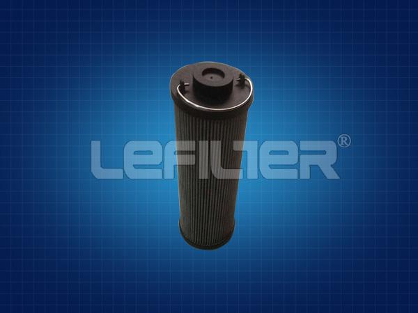 ZNGL01010201双筒过滤器滤芯