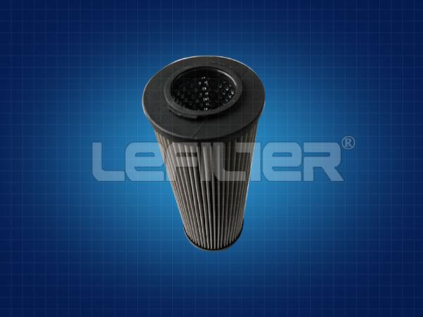 双筒过滤器滤芯ZNGL02010901