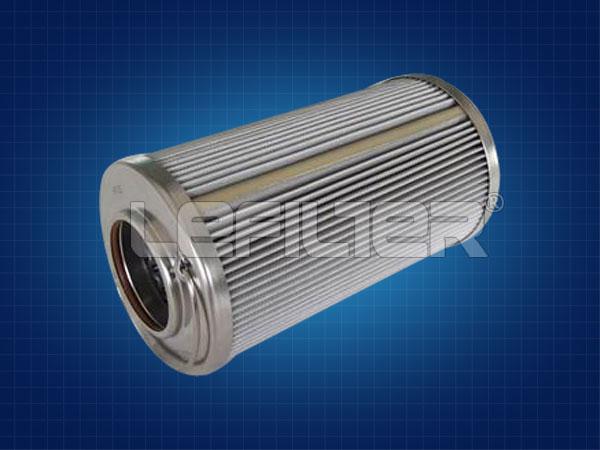 370-L-321A派克滤芯