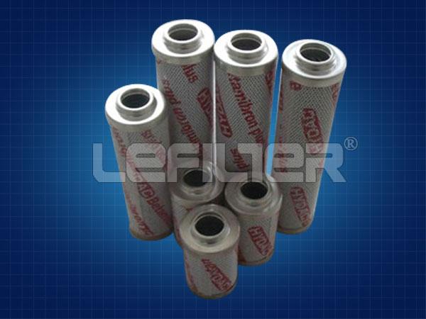 0160R003BN/HC油滤芯