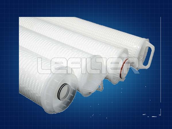 保安过滤器滤芯JH-PL4040