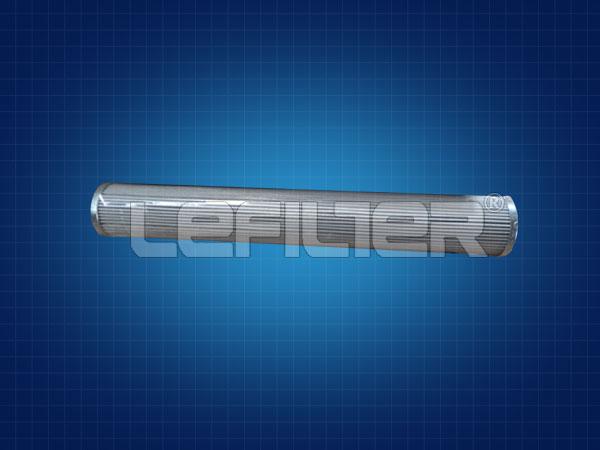 液压油滤芯HP91.10VG.HR.EPG4-AE