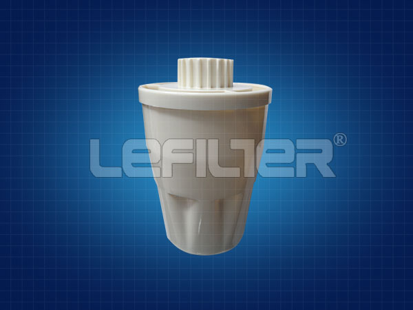 空气过滤器LFHC0293SEE5