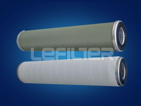 ZNL150-F分水滤芯