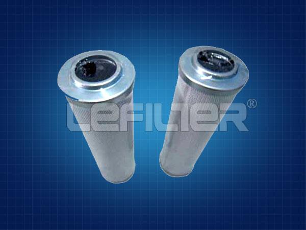 QU-H630X3高压管路过滤器滤芯