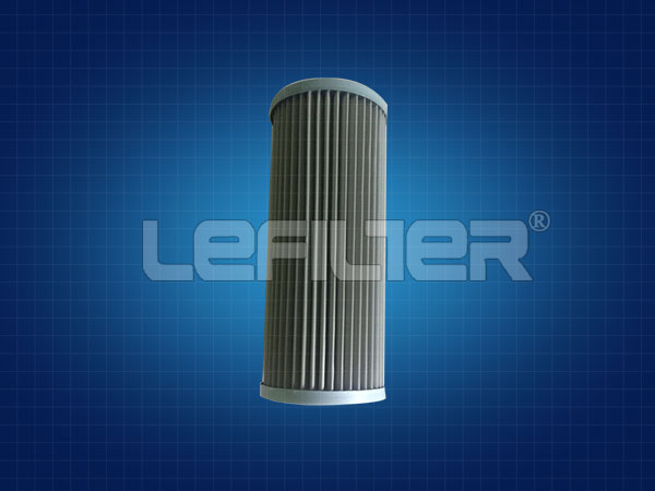 HDLX-1540*10替代进口滤芯