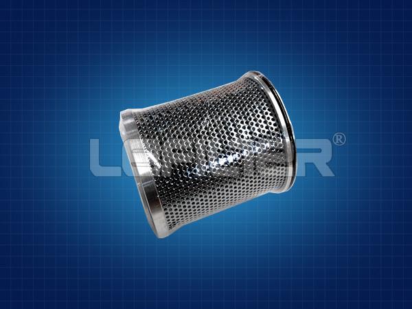耦合器滤芯R17K-2E 14173E