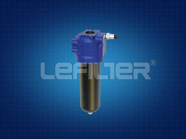 HHG410C16KSKG1X160高压过滤器