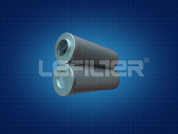 进口替代贺德克油滤芯0660D005BH4HC