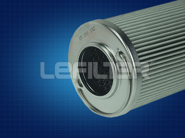 FF1088.Q020.BS16.GT24-M替代进口油滤芯