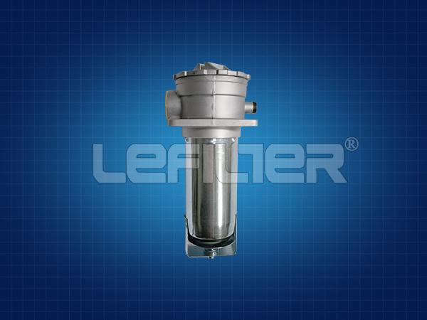 吸油过滤器TFB-45