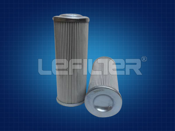 21FC1424-140*250/14调节油过滤器滤芯