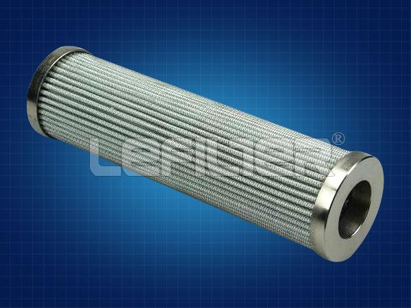 HM55420抗燃油入口滤芯