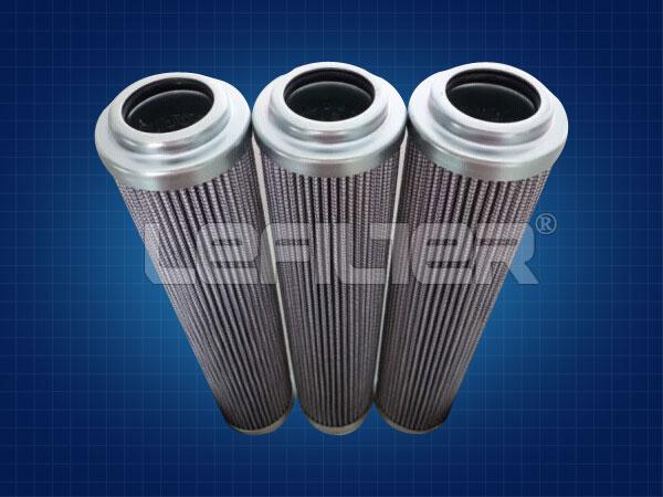 HM55420滤油机进口滤芯