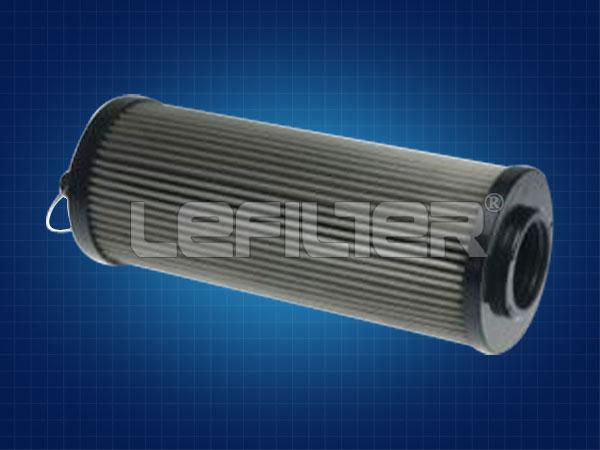 EH油泵出口滤芯QTL-6027A