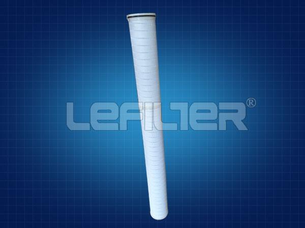 替代颇尔CLR系列大流量水滤芯