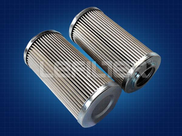 液压油滤芯21FC5128-160X600/25