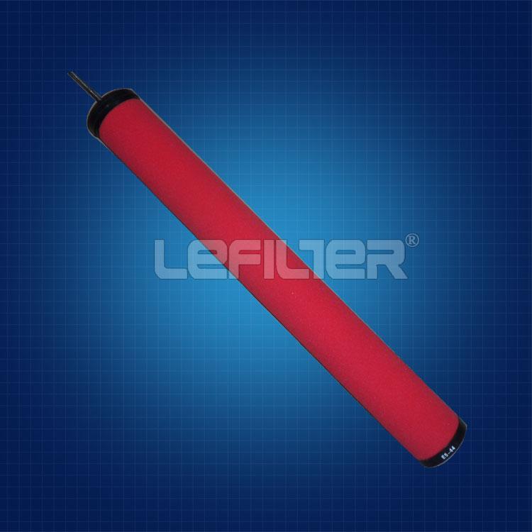 E5-40精密过滤器滤芯