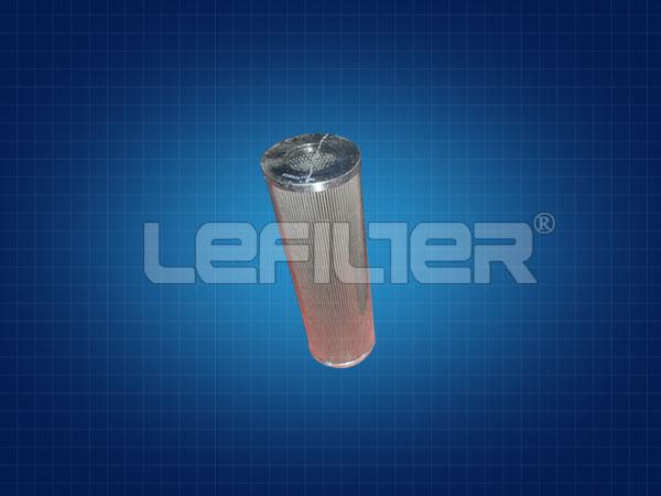 03.2.225.100G.16.E.V液压油滤芯