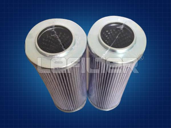 1.561G60-A00-0-P液压油滤芯