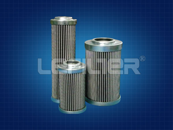 主油泵出口工作滤芯DP602EA03/W