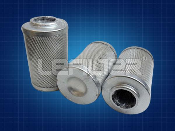 主油泵出口工作滤芯DP1A601EA03V/-W