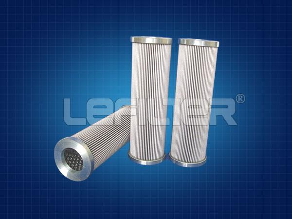 P550816纤维素滤芯