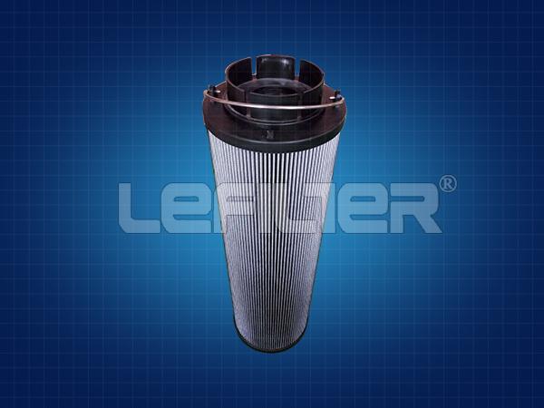 利菲尔特MEH1492RNTF10N/M50敏泰风电滤芯