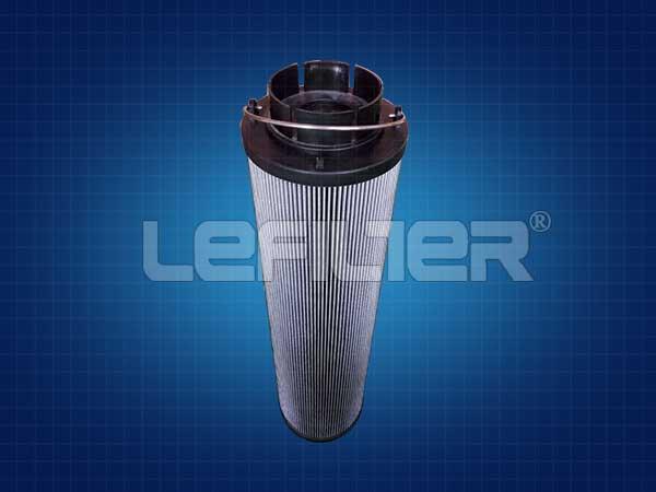 风电滤芯 2600R010BN4HC/-B4-KE50